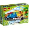 Lego-10810
