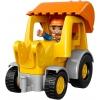 Lego-10811