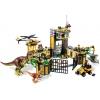 Lego-5887