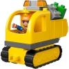 Lego-10812