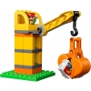 Lego-10813