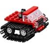 Lego-31049