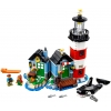 LEGO 31051 - LEGO CREATOR - Lighthouse Point