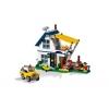 Lego-31052