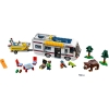 LEGO 31052 - LEGO CREATOR - Vacation Getaways