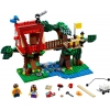 LEGO 31053 - LEGO CREATOR - Treehouse Adventures
