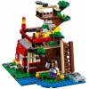 Lego-31053