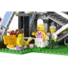 Lego-10247