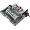 Lego-10251