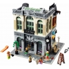 LEGO 10251 - LEGO EXCLUSIVES - Brick Bank