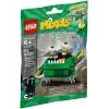 Lego-41572