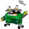 LEGO 41572 - LEGO MIXELS - Series 9: Gobbol