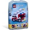 Lego-6911