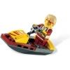 Lego-5888