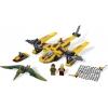 LEGO 5888 - LEGO DINO - Ocean Interceptor