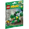 Lego-41573