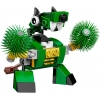 LEGO 41573 - LEGO MIXELS - Series 9: Sweepz