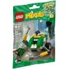 Lego-41574