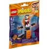 Lego-41575
