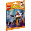 Lego-41576