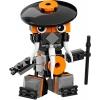 LEGO 41577 - LEGO MIXELS - Series 9: Mysto
