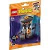 Lego-41577