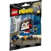 Lego-41578
