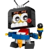 LEGO 41578 - LEGO MIXELS - Series 9: Screeno