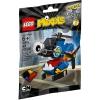 Lego-41579