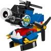 LEGO 41579 - LEGO MIXELS - Series 9: Camsta