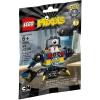 Lego-41580