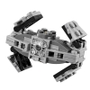 LEGO 30275 - LEGO STAR WARS - TIE Advanced Prototype