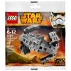Lego-30275