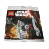 Lego-30276