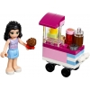 LEGO 30396 - LEGO FRIENDS - Cupcake Stall