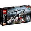 Lego-42057
