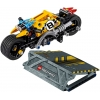 LEGO 42058 - LEGO TECHNIC - Stunt Bike