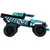 Lego-42059