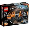 Lego-42060