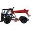 Lego-42061