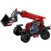 LEGO 42061 - LEGO TECHNIC - Telehandler