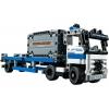 Lego-42062