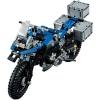 Lego-42063
