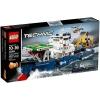 Lego-42064