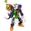 LEGO 4527 - LEGO DC UNIVERSE SUPER HEROES - The Joker
