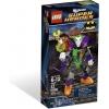 Lego-4527