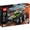 Lego-42065