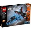 Lego-42066