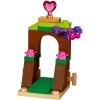 Lego-41143
