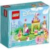 Lego-41144